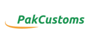 Pak Customs Business Web Portal